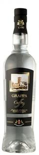 Caffo Grappa Caffo 750ml